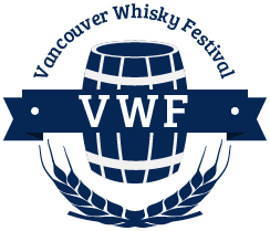 Vancouver Whisky Festival
